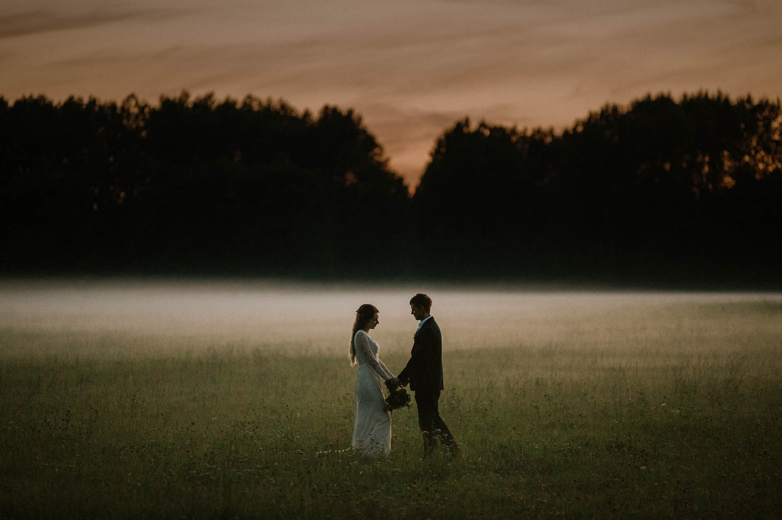 Pohjaka_mois_manor_pulm_wedding_Mait_Juriado-42