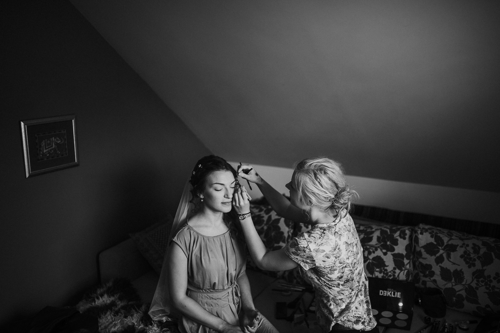 Valdur_Rosenvald_Johanna_pulmafotograaf_Mait_Juriado_M&J_Studios-017