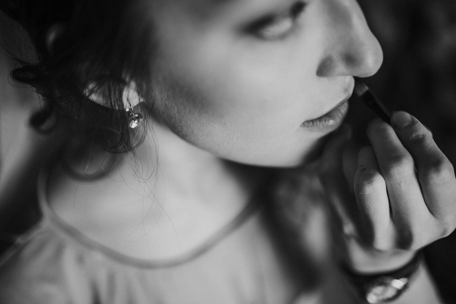 Valdur_Rosenvald_Johanna_pulmafotograaf_Mait_Juriado_M&J_Studios-018