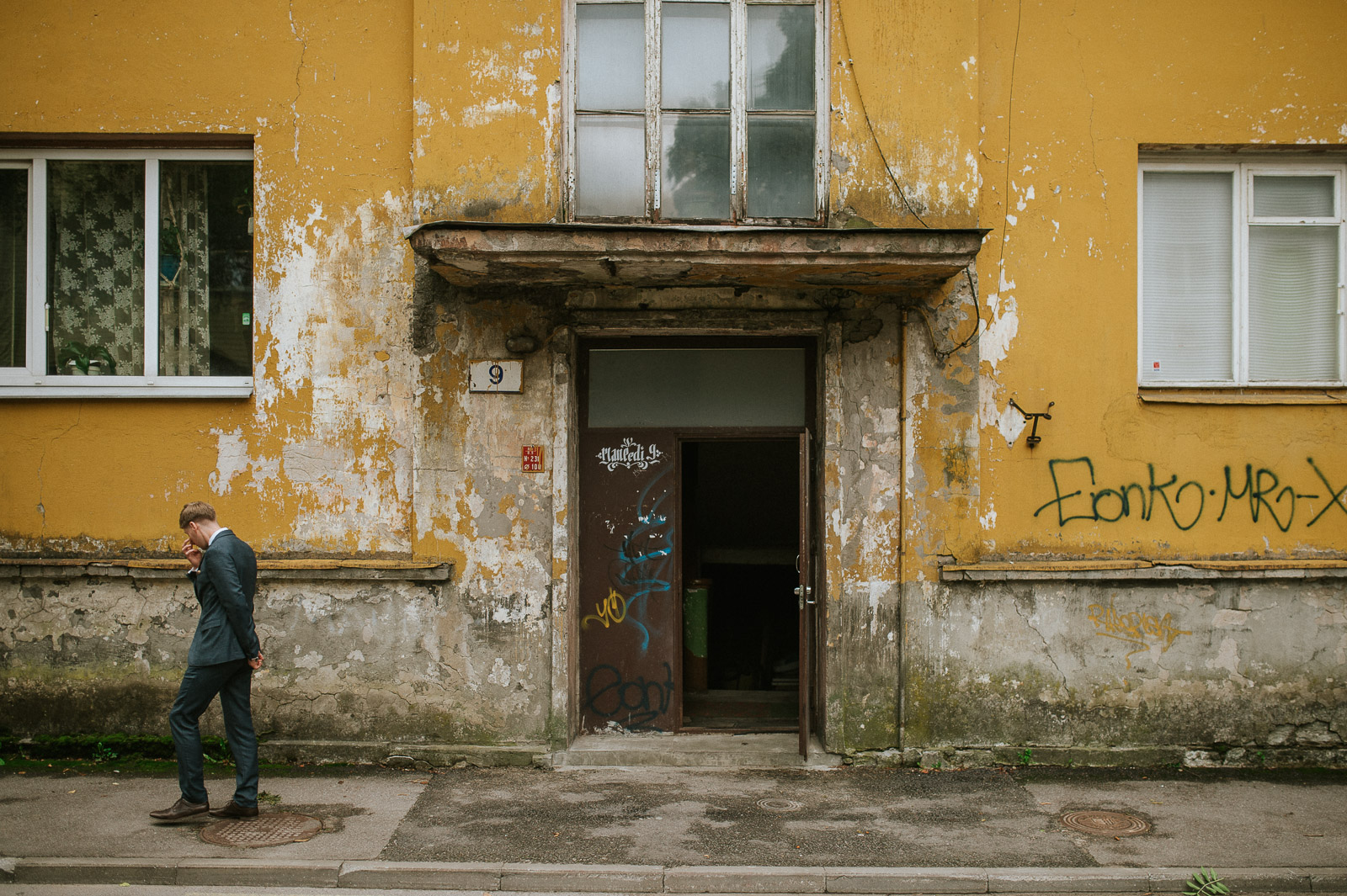 Valdur_Rosenvald_Johanna_pulmafotograaf_Mait_Juriado_M&J_Studios-022