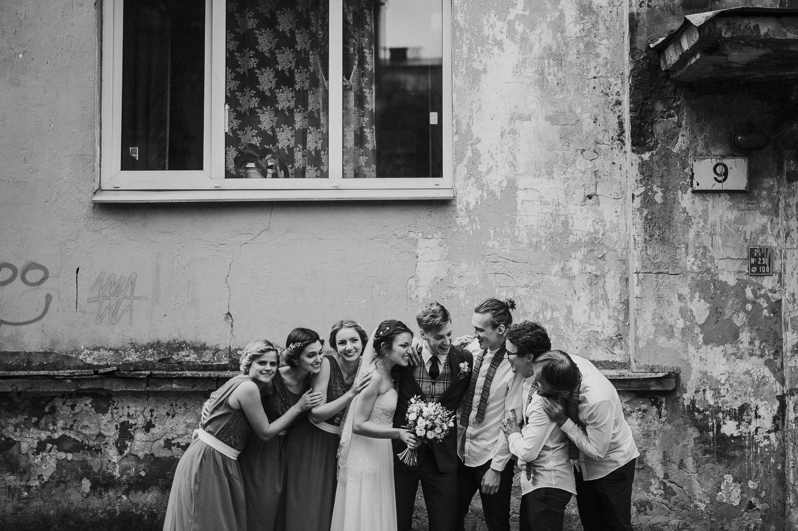 Valdur_Rosenvald_Johanna_pulmafotograaf_Mait_Juriado_M&J_Studios-026
