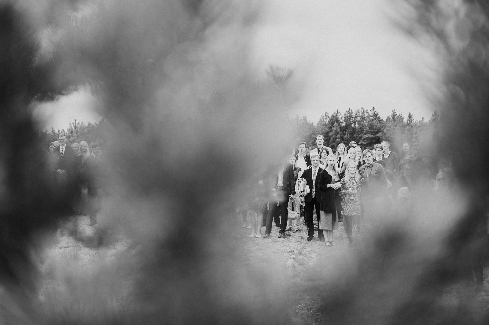 Valdur_Rosenvald_Johanna_pulmafotograaf_Mait_Juriado_M&J_Studios-044