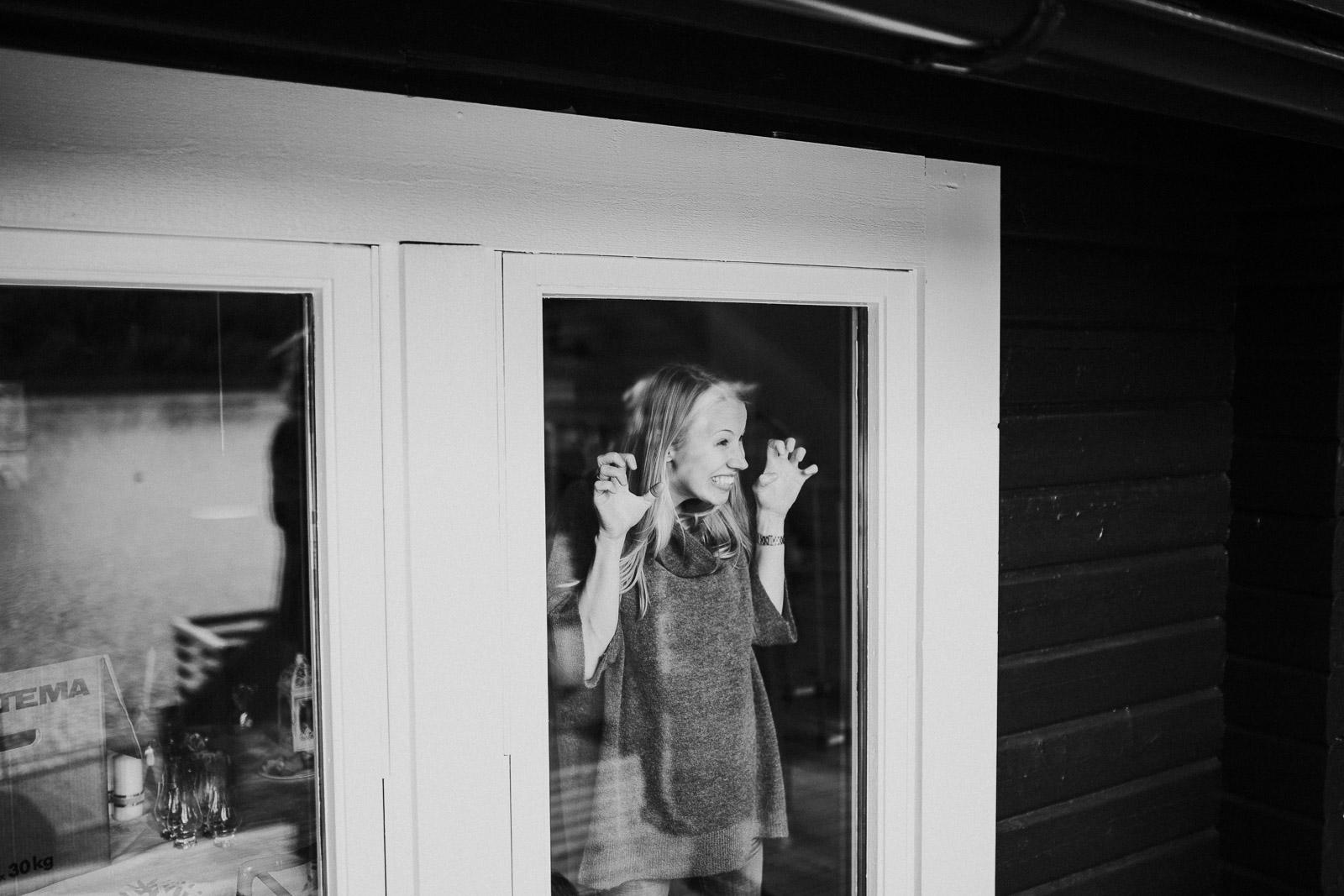Sweden_wedding_photographer_Madli_Oscar_Mait_Juriado_MJ_Studios-12