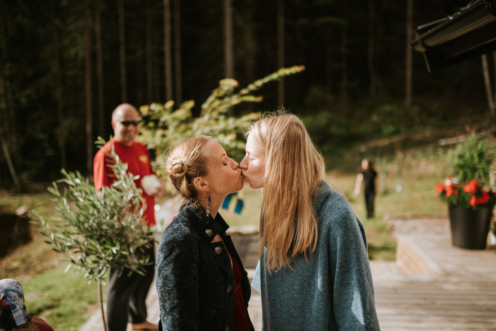 Sweden_wedding_photographer_Madli_Oscar_Mait_Juriado_MJ_Studios-13