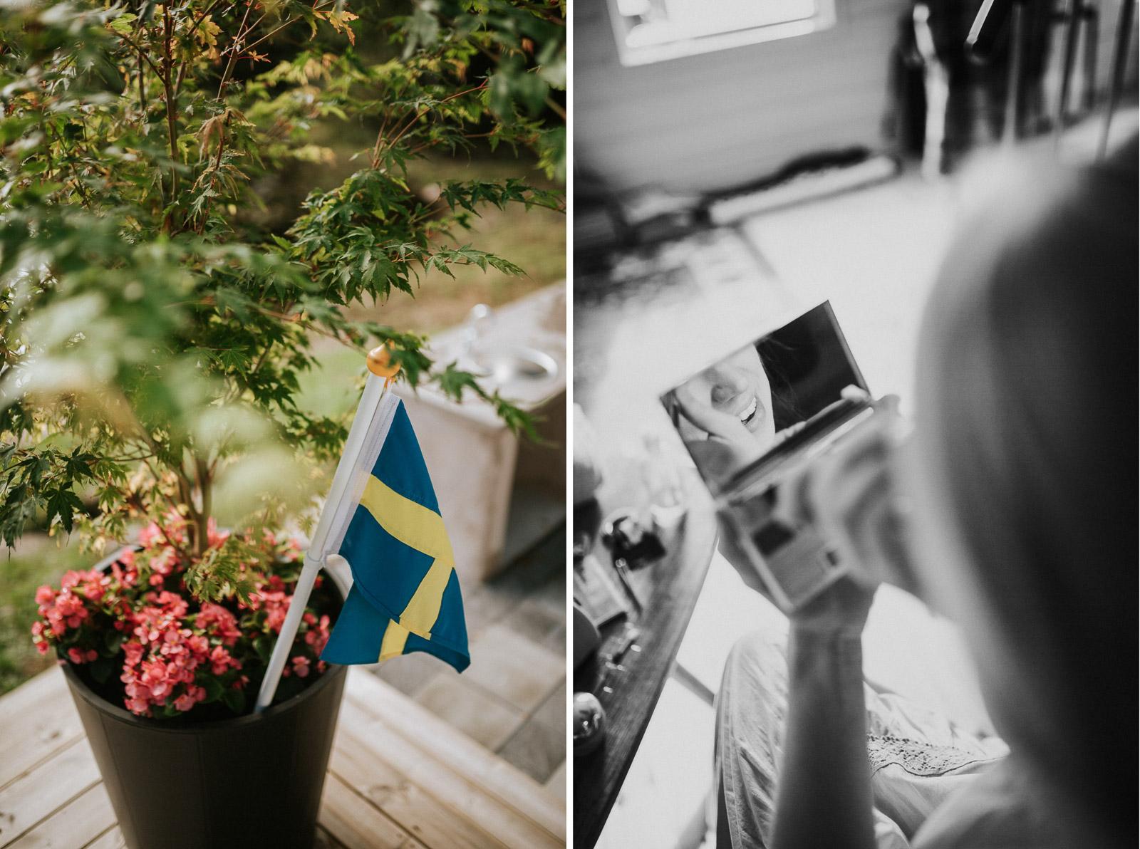 Sweden_wedding_photographer_Madli_Oscar_Mait_Juriado_MJ_Studios-16
