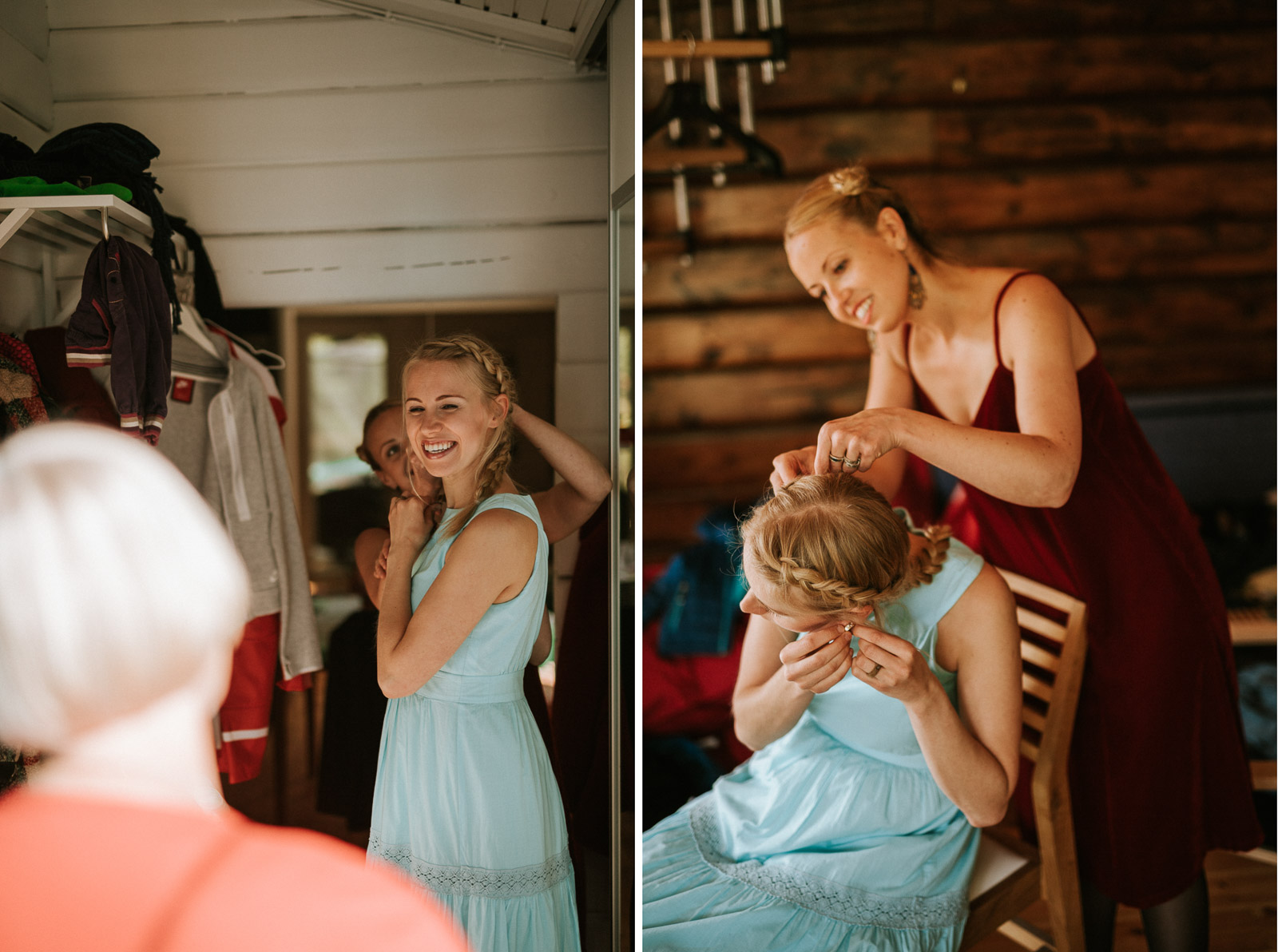 Sweden_wedding_photographer_Madli_Oscar_Mait_Juriado_MJ_Studios-18