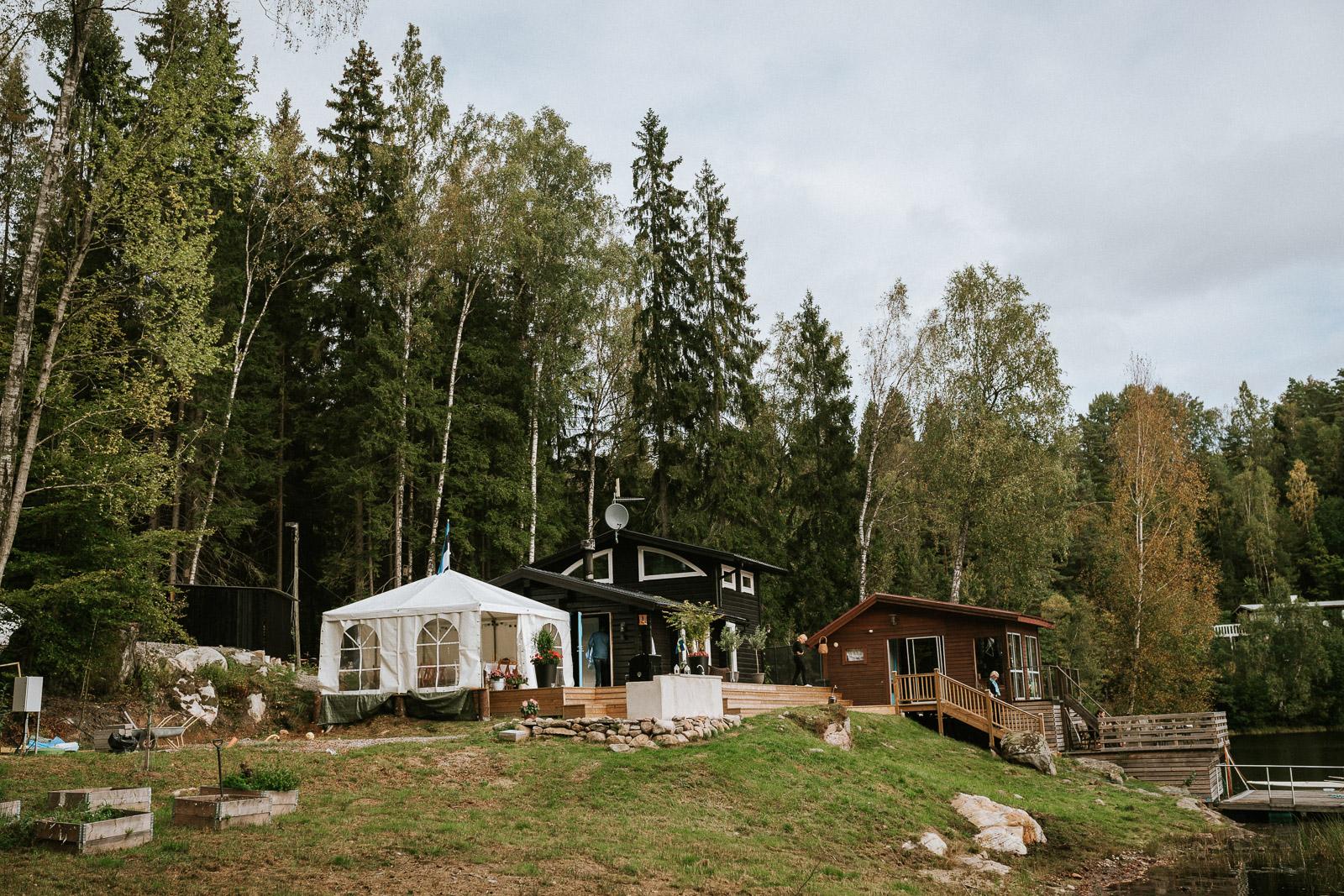Sweden_wedding_photographer_Madli_Oscar_Mait_Juriado_MJ_Studios-22