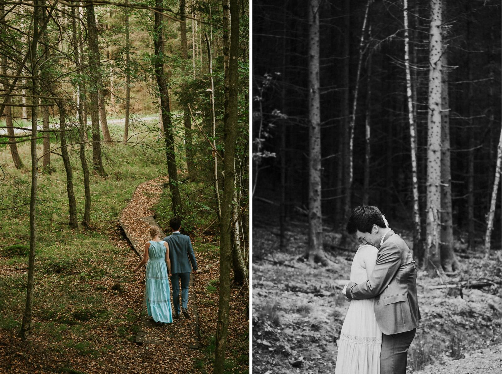 Sweden_wedding_photographer_Madli_Oscar_Mait_Juriado_MJ_Studios-24