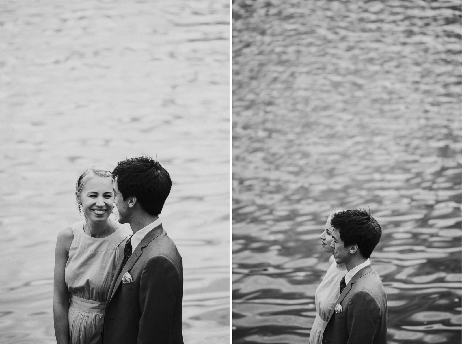 Sweden_wedding_photographer_Madli_Oscar_Mait_Juriado_MJ_Studios-27