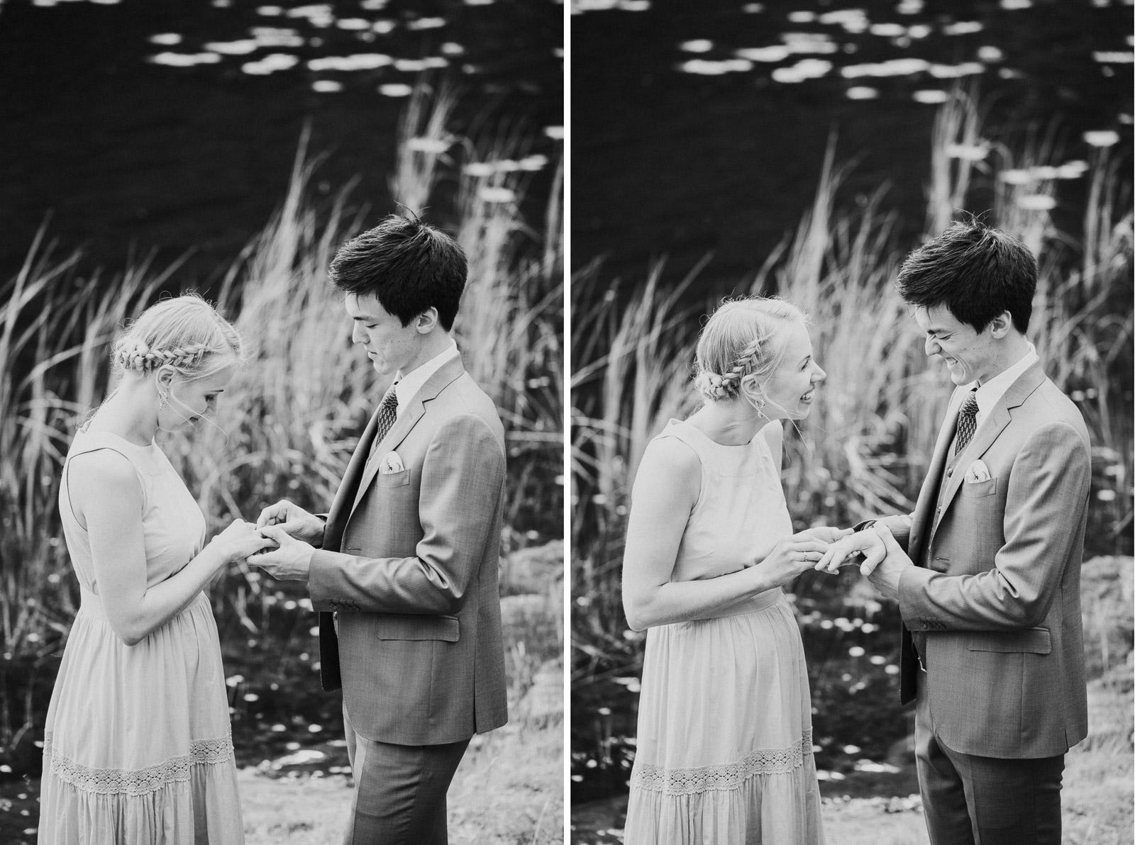 Sweden_wedding_photographer_Madli_Oscar_Mait_Juriado_MJ_Studios-28