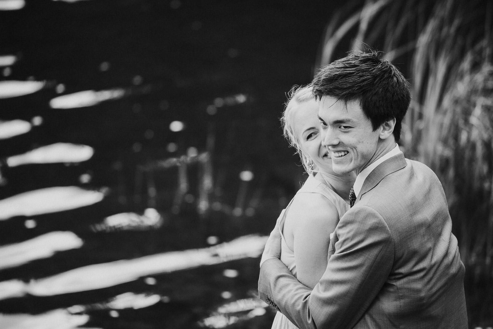Sweden_wedding_photographer_Madli_Oscar_Mait_Juriado_MJ_Studios-29