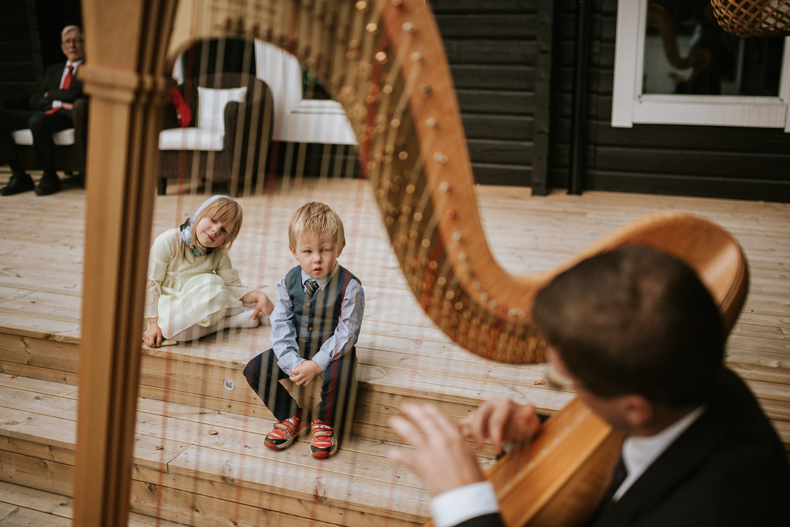 Sweden_wedding_photographer_Madli_Oscar_Mait_Juriado_MJ_Studios-32
