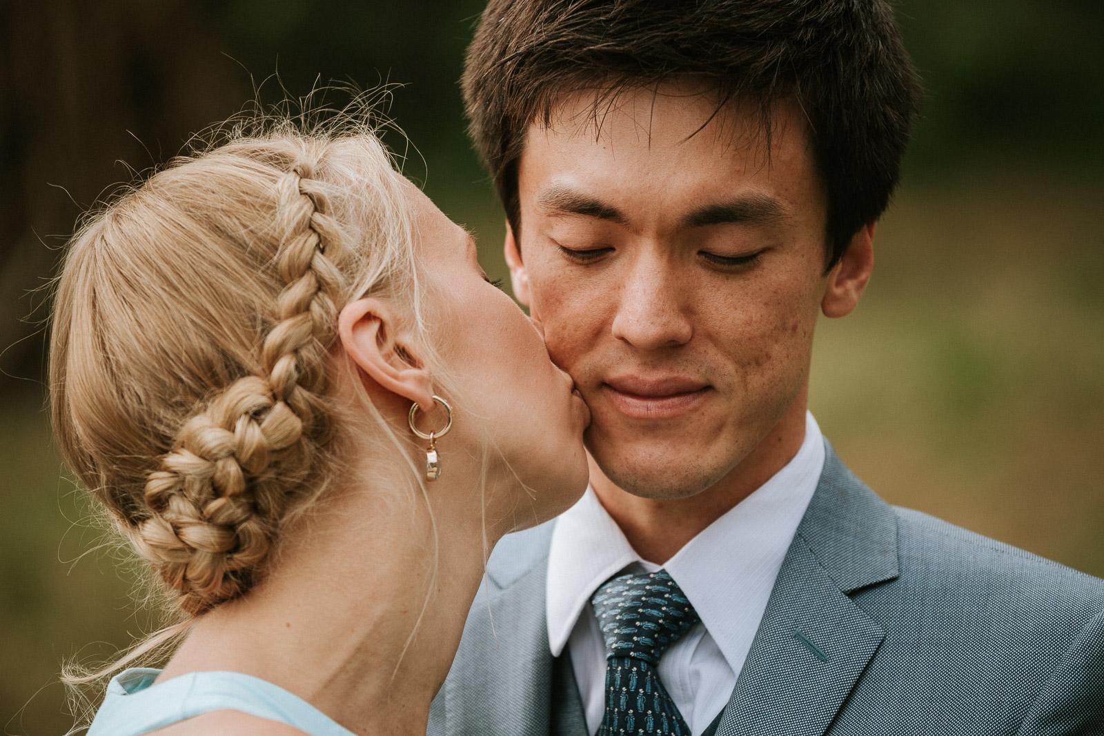 Sweden_wedding_photographer_Madli_Oscar_Mait_Juriado_MJ_Studios-34