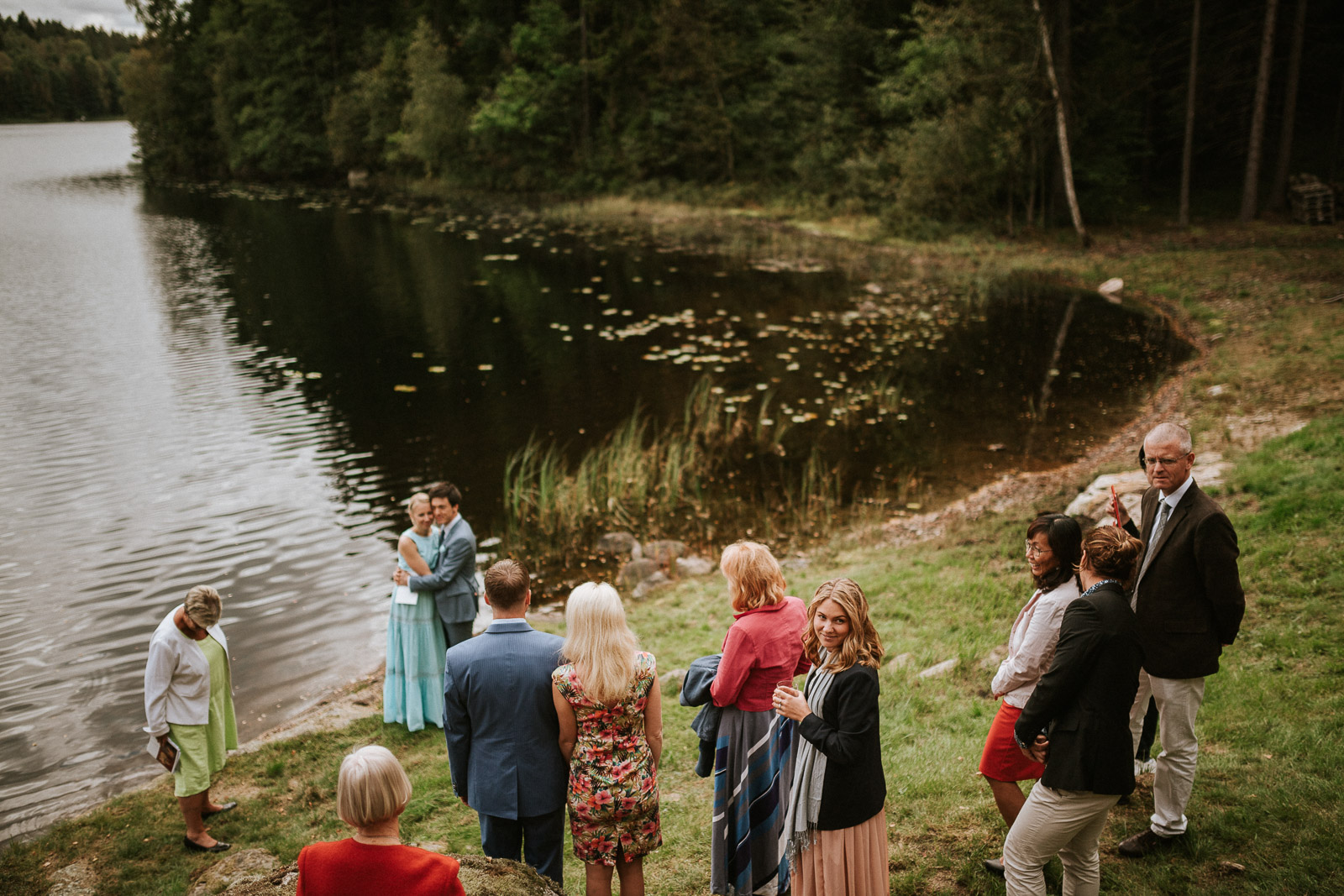 Sweden_wedding_photographer_Madli_Oscar_Mait_Juriado_MJ_Studios-38