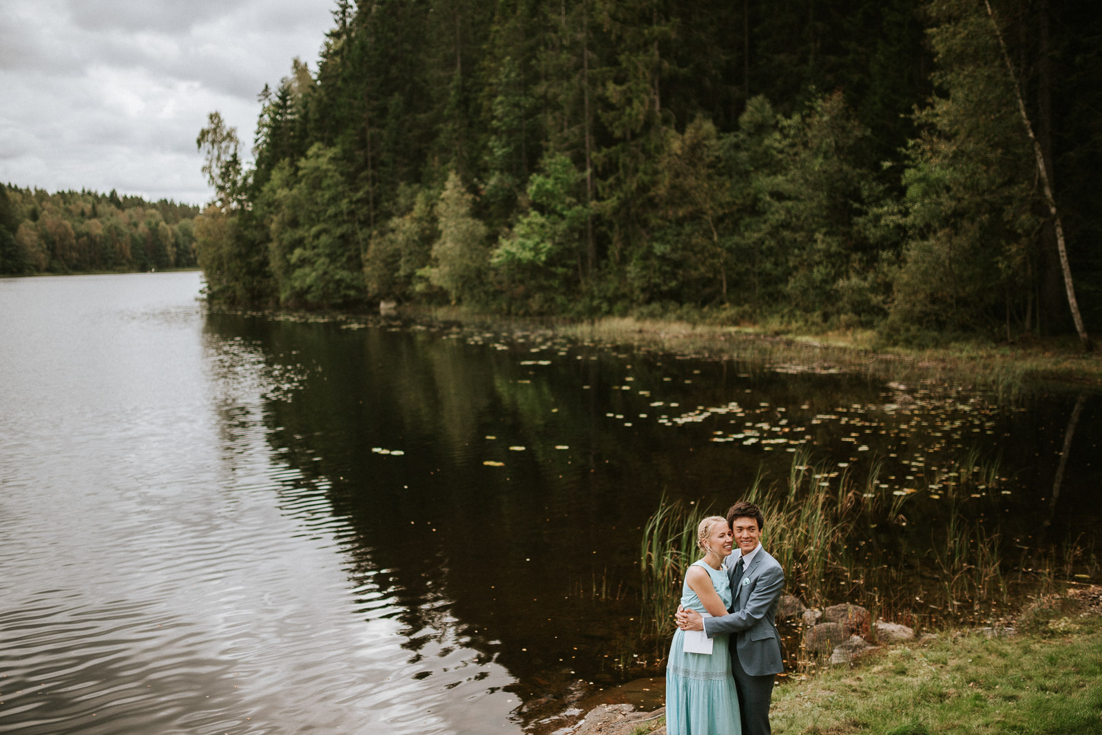 Sweden_wedding_photographer_Madli_Oscar_Mait_Juriado_MJ_Studios-39