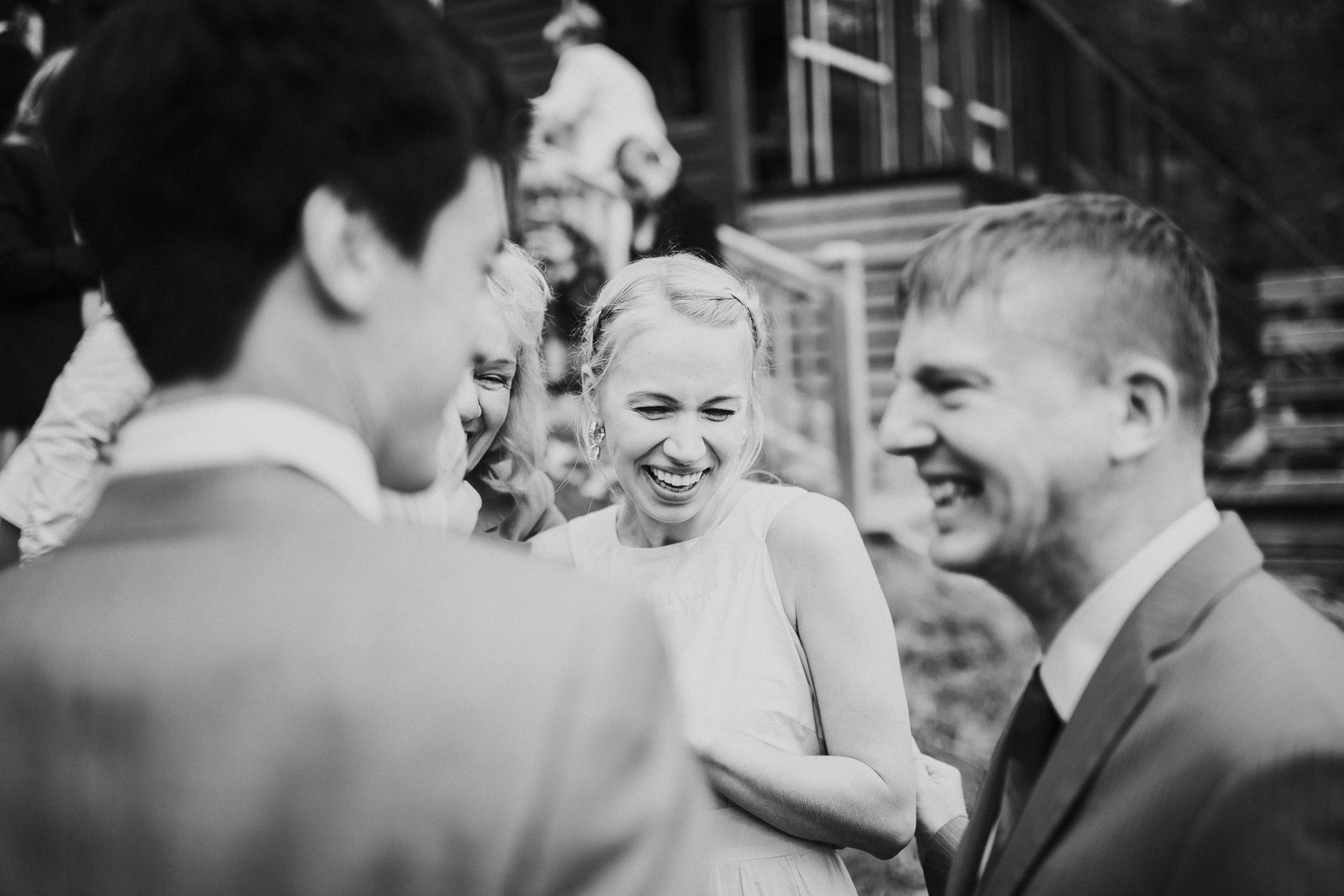 Sweden_wedding_photographer_Madli_Oscar_Mait_Juriado_MJ_Studios-40