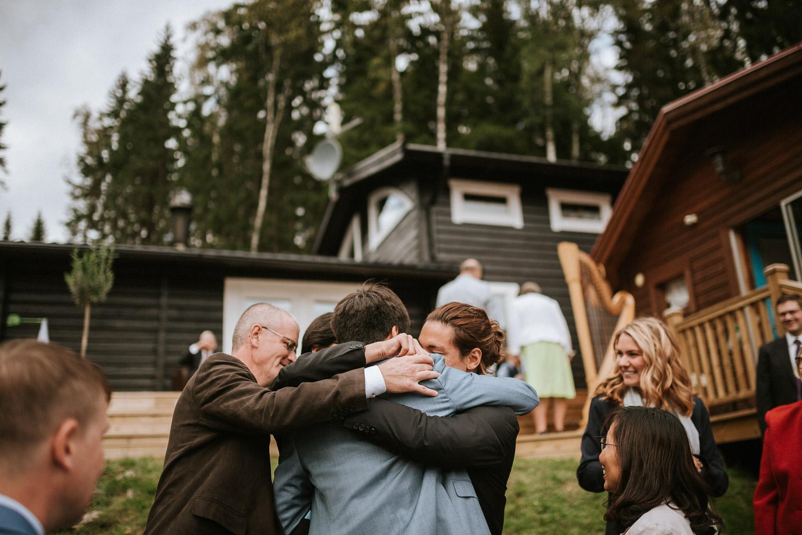 Sweden_wedding_photographer_Madli_Oscar_Mait_Juriado_MJ_Studios-42