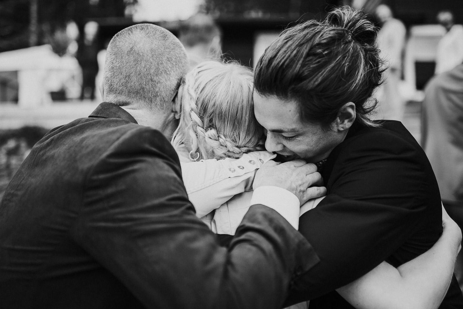 Sweden_wedding_photographer_Madli_Oscar_Mait_Juriado_MJ_Studios-43