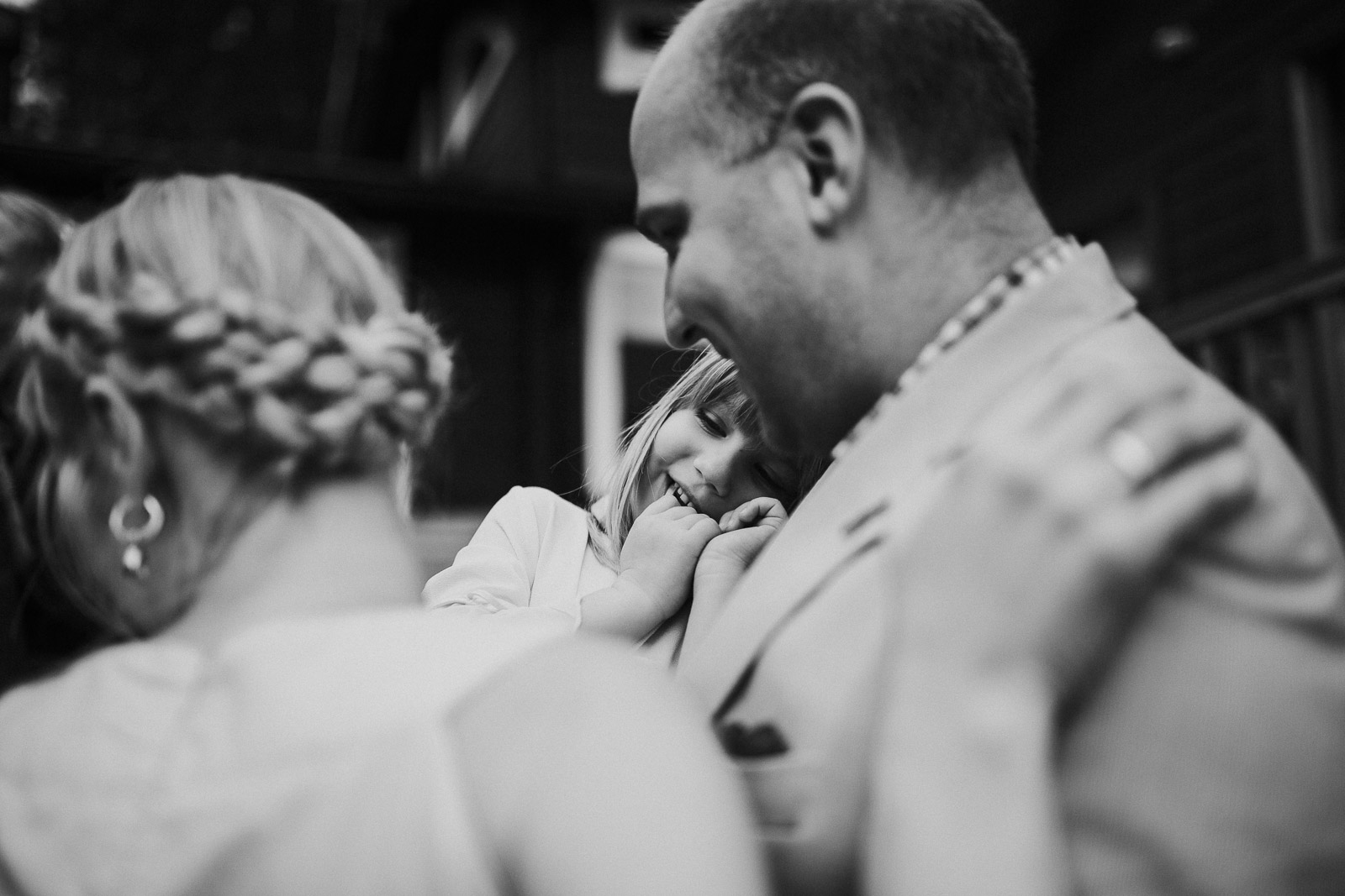 Sweden_wedding_photographer_Madli_Oscar_Mait_Juriado_MJ_Studios-45