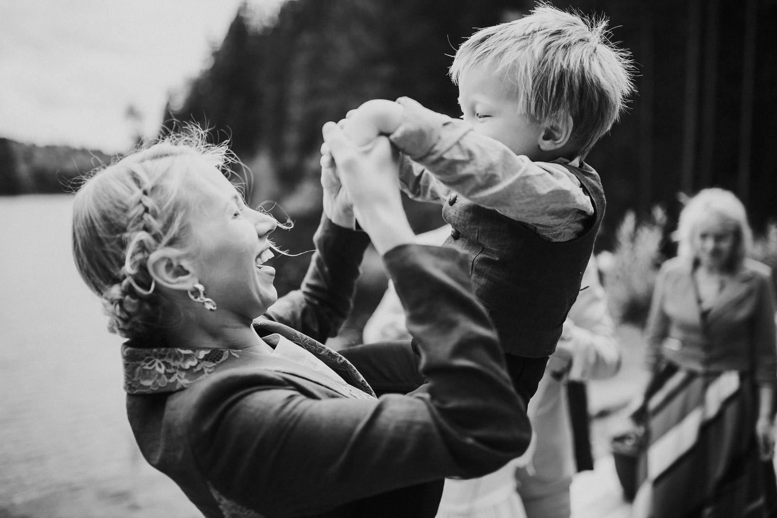 Sweden_wedding_photographer_Madli_Oscar_Mait_Juriado_MJ_Studios-47