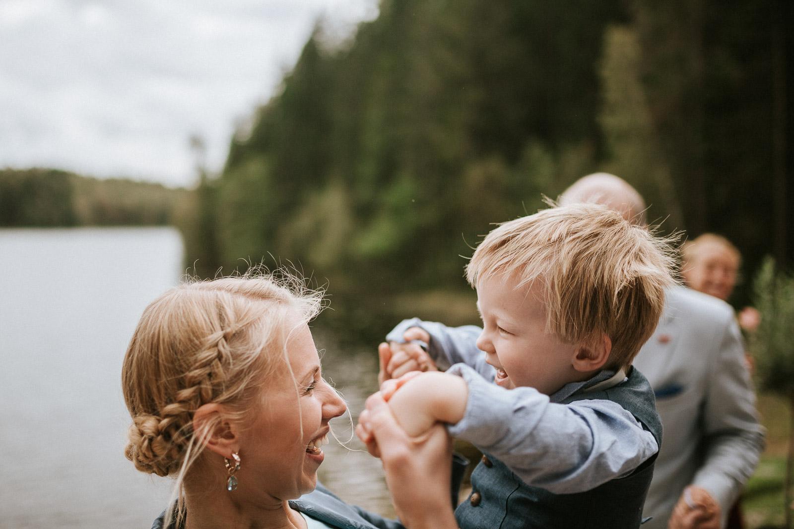 Sweden_wedding_photographer_Madli_Oscar_Mait_Juriado_MJ_Studios-48