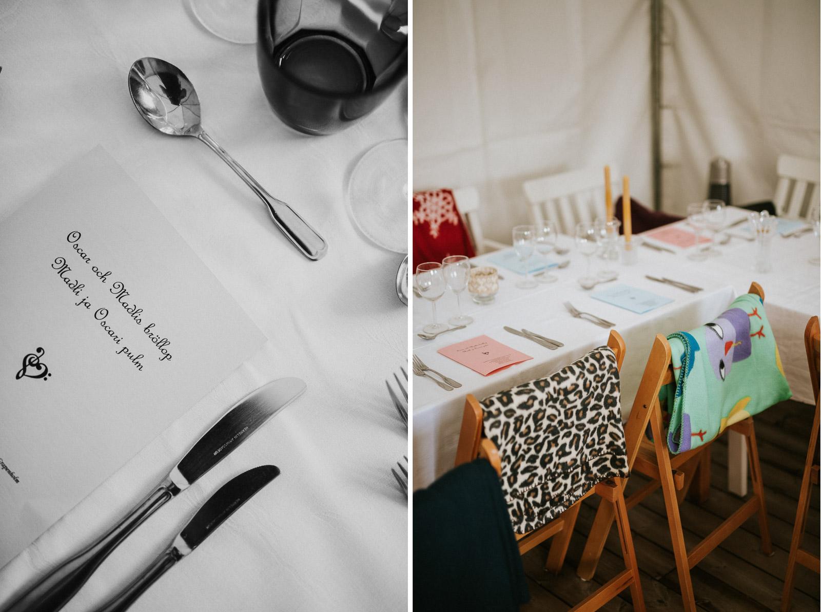 Sweden_wedding_photographer_Madli_Oscar_Mait_Juriado_MJ_Studios-49