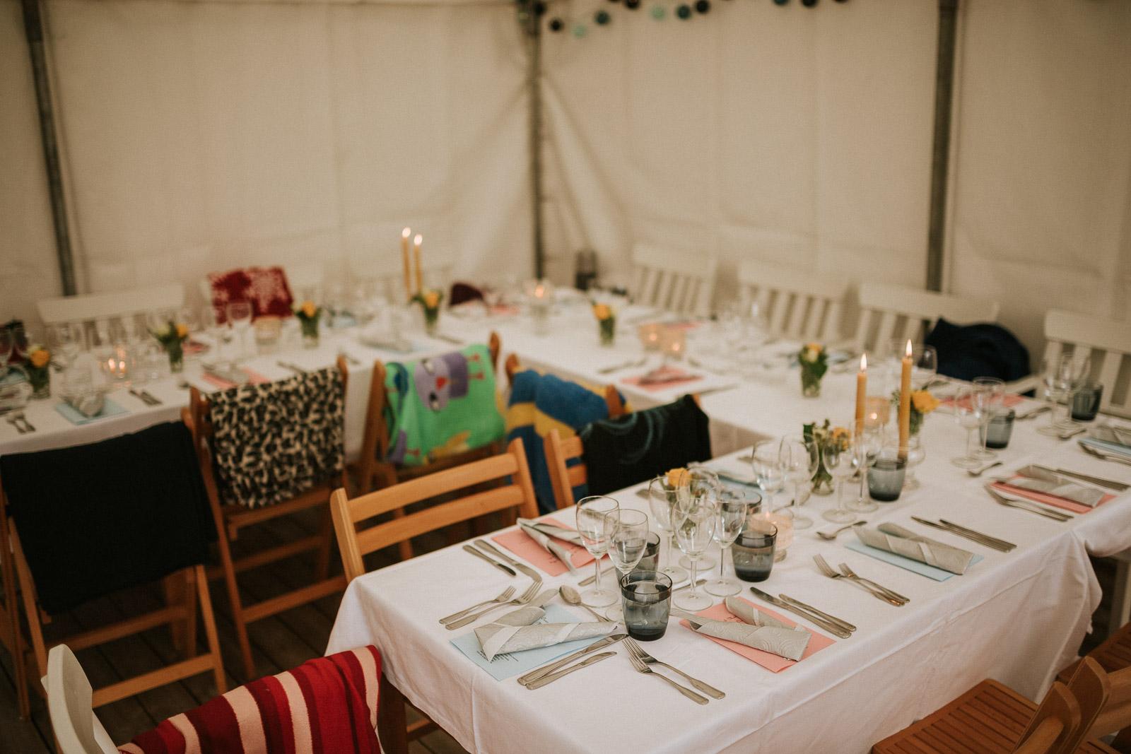 Sweden_wedding_photographer_Madli_Oscar_Mait_Juriado_MJ_Studios-50