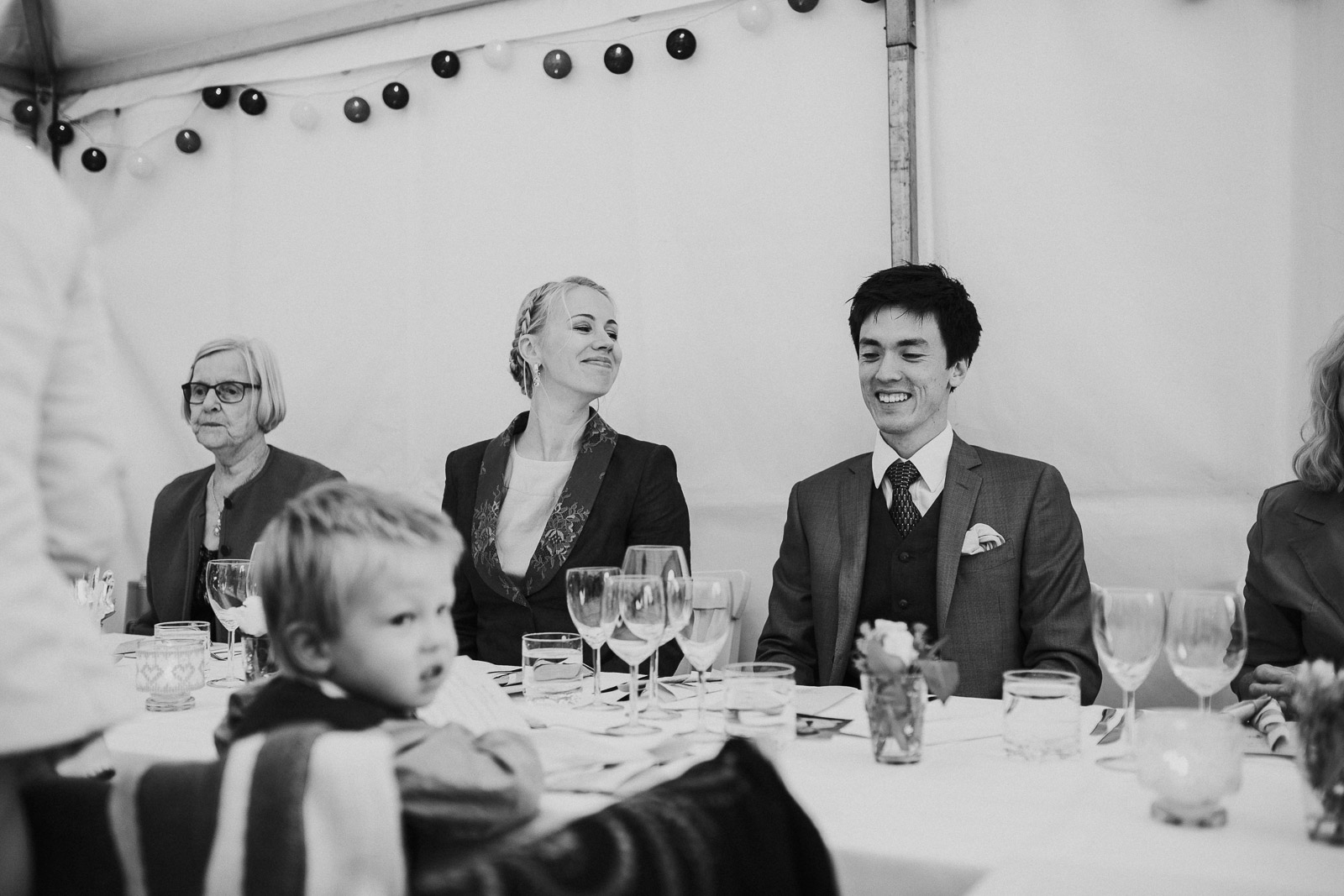 Sweden_wedding_photographer_Madli_Oscar_Mait_Juriado_MJ_Studios-52