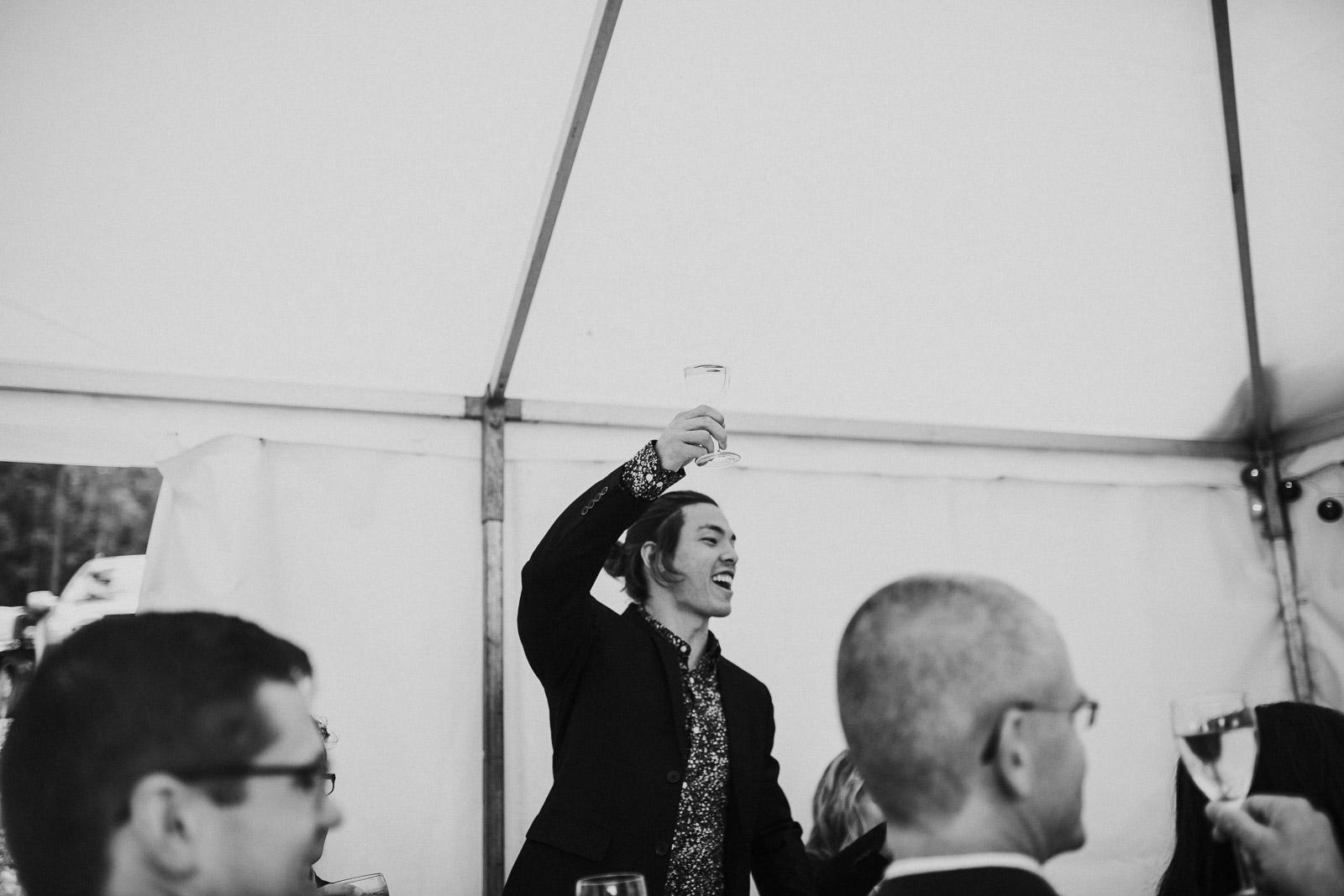 Sweden_wedding_photographer_Madli_Oscar_Mait_Juriado_MJ_Studios-53