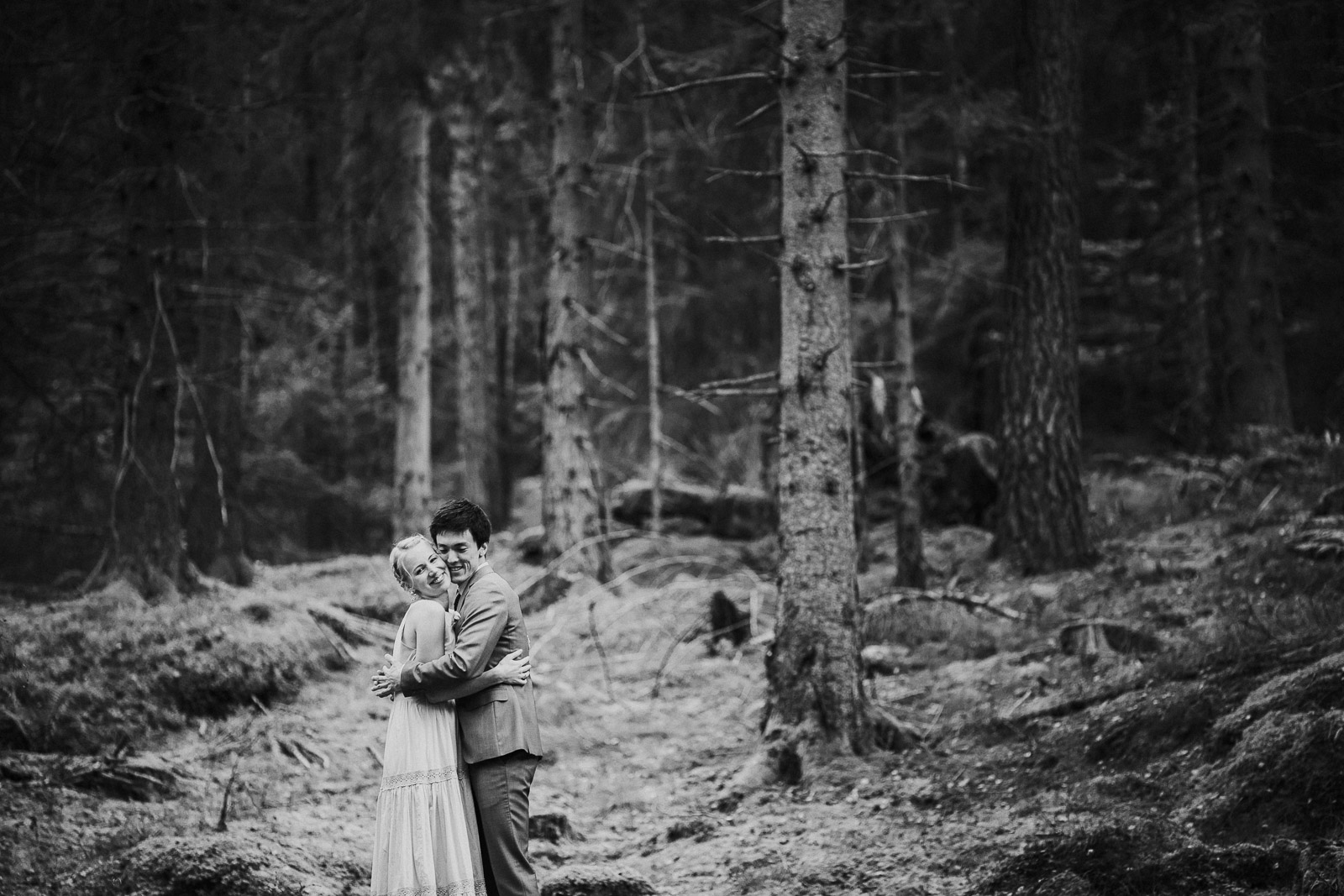 Sweden_wedding_photographer_Madli_Oscar_Mait_Juriado_MJ_Studios-55