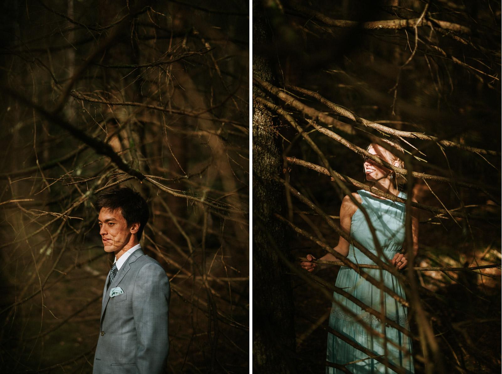 Sweden_wedding_photographer_Madli_Oscar_Mait_Juriado_MJ_Studios-56