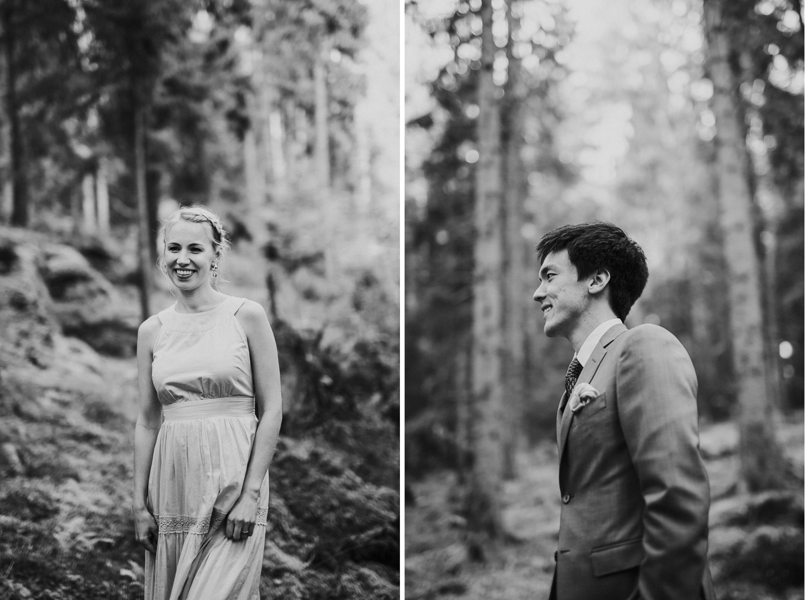 Sweden_wedding_photographer_Madli_Oscar_Mait_Juriado_MJ_Studios-58