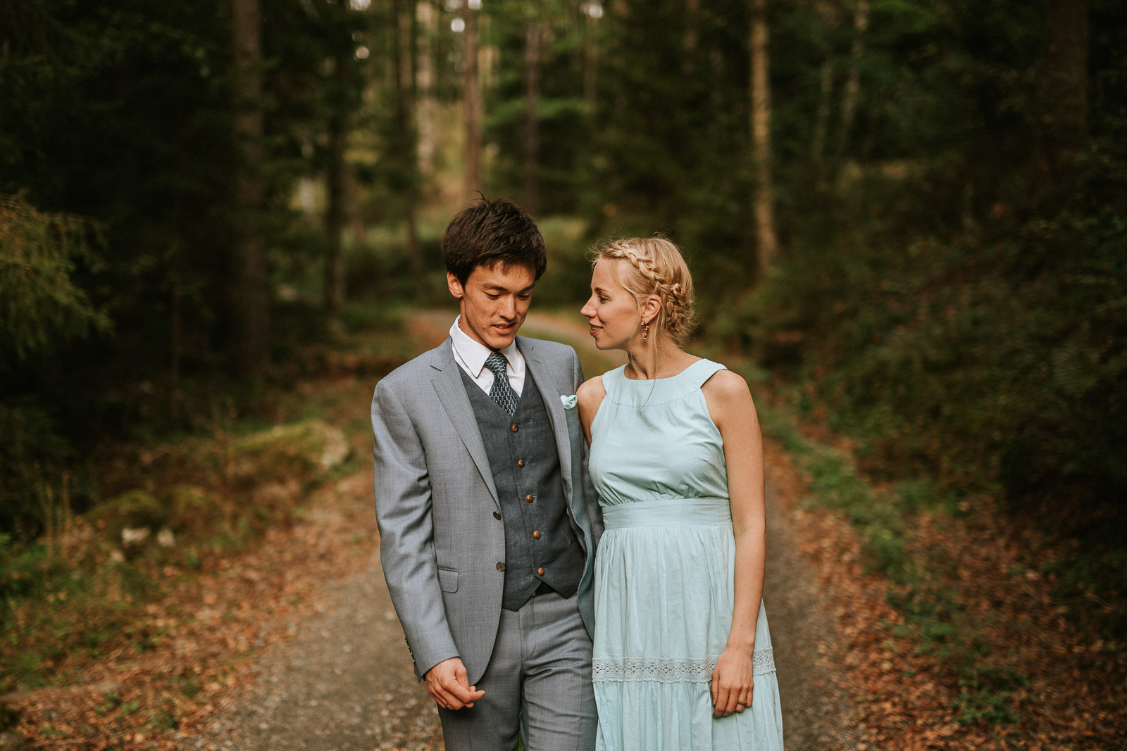 Sweden_wedding_photographer_Madli_Oscar_Mait_Juriado_MJ_Studios-59