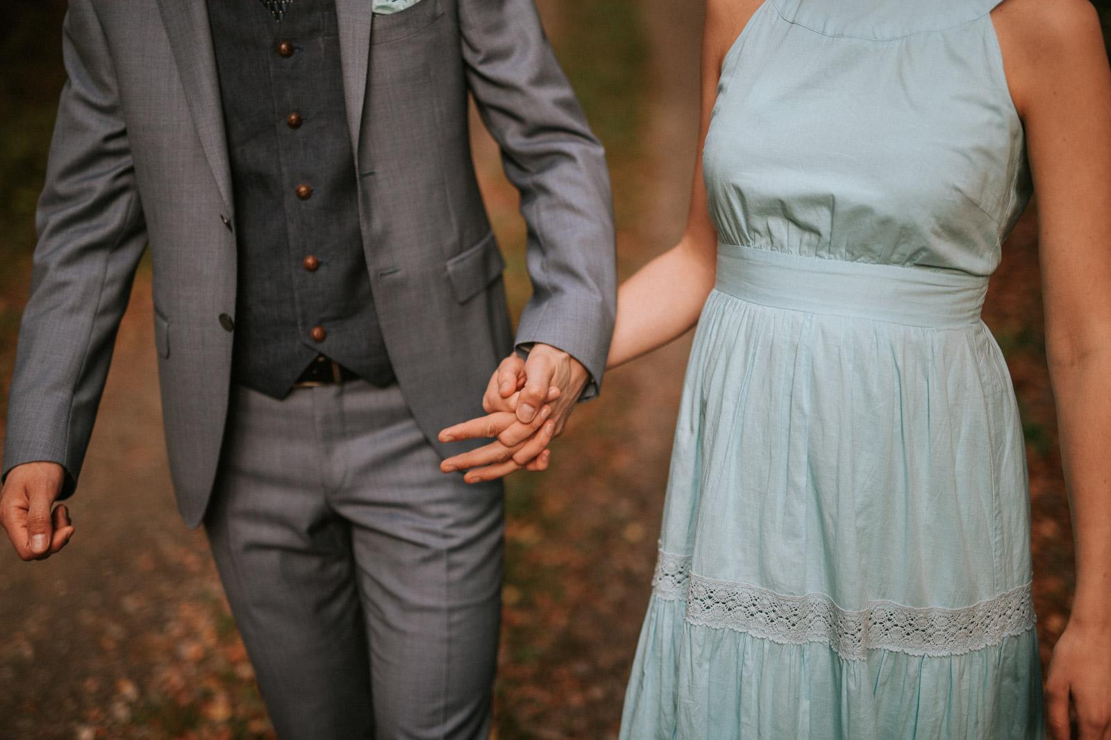 Sweden_wedding_photographer_Madli_Oscar_Mait_Juriado_MJ_Studios-60