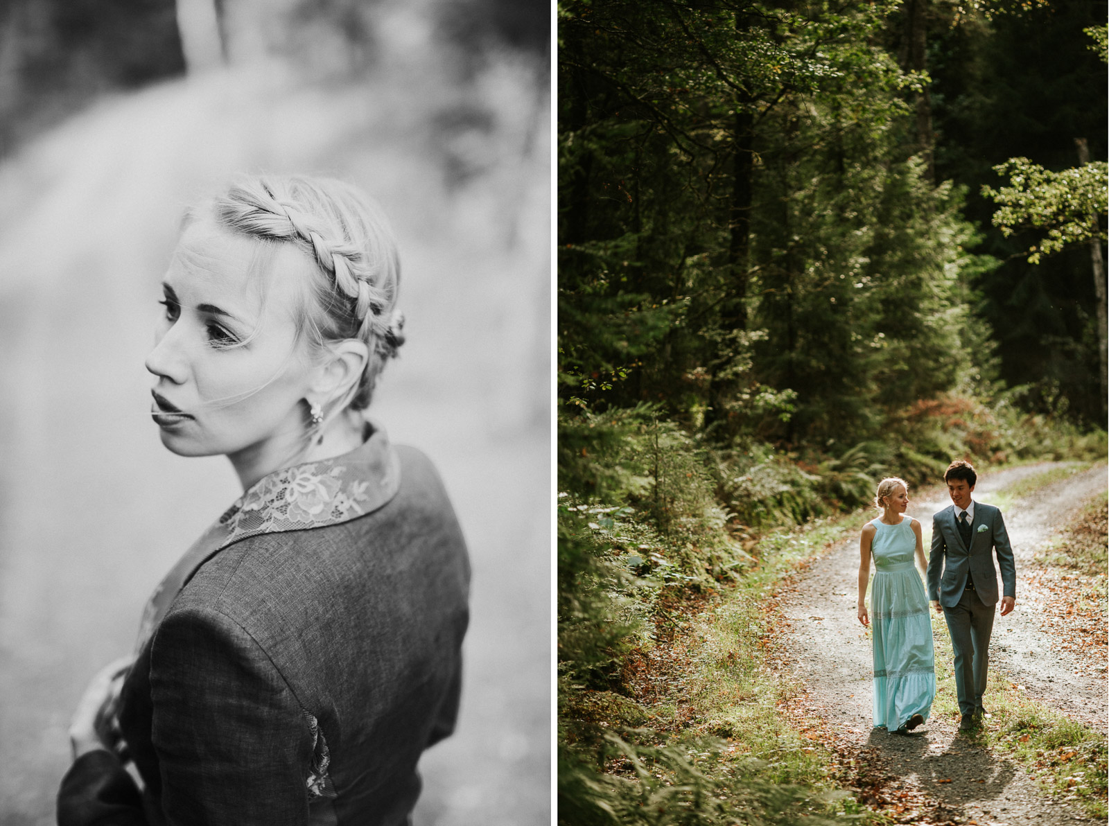 Sweden_wedding_photographer_Madli_Oscar_Mait_Juriado_MJ_Studios-62