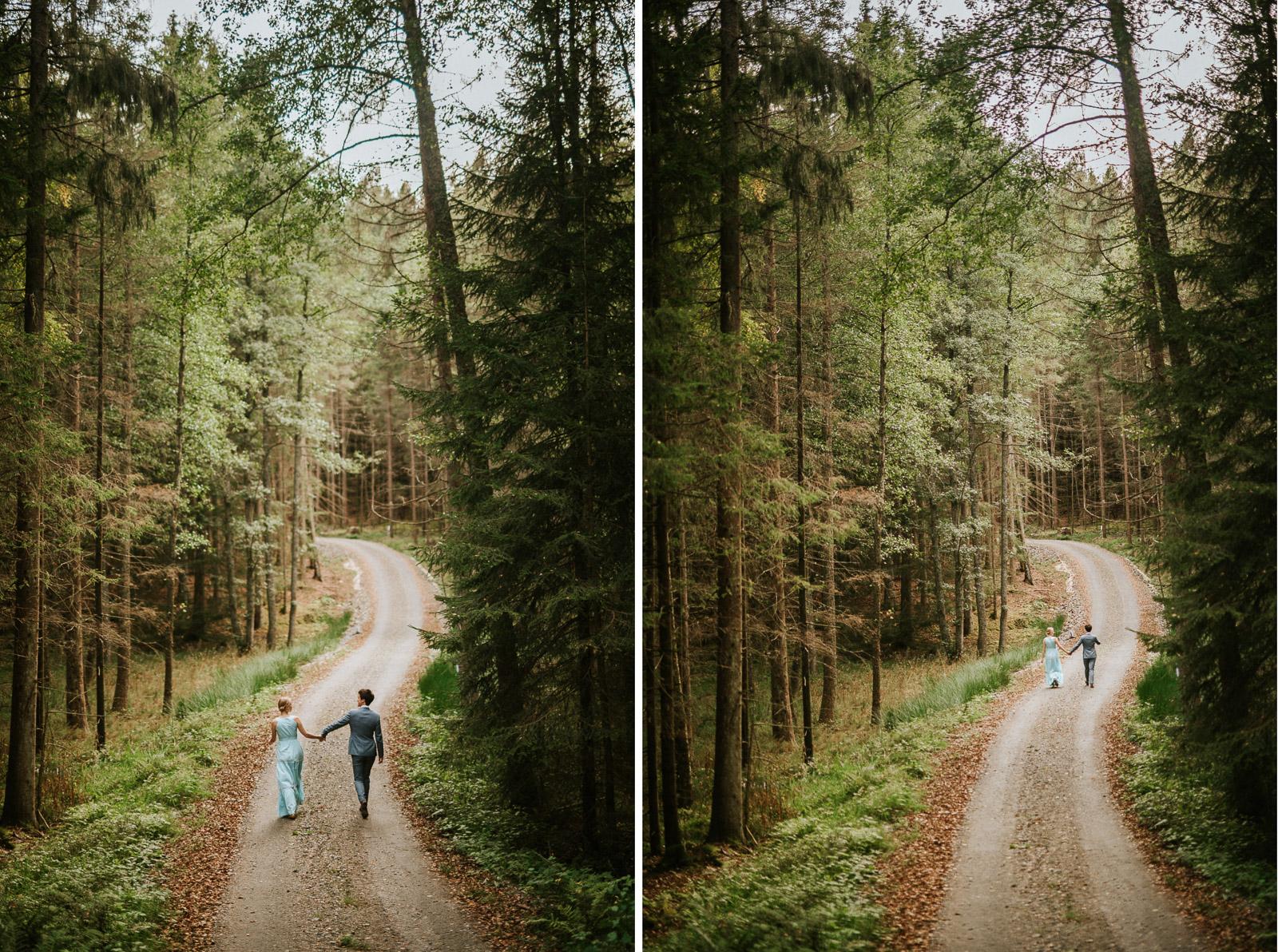Sweden_wedding_photographer_Madli_Oscar_Mait_Juriado_MJ_Studios-63