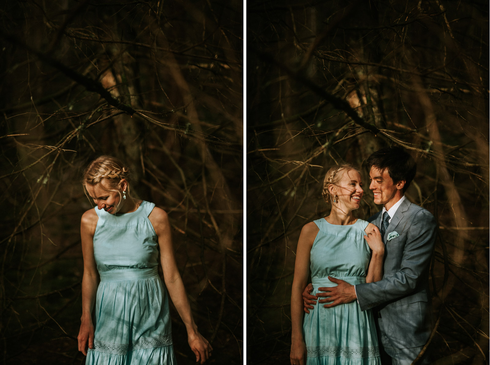 Sweden_wedding_photographer_Madli_Oscar_Mait_Juriado_MJ_Studios-65