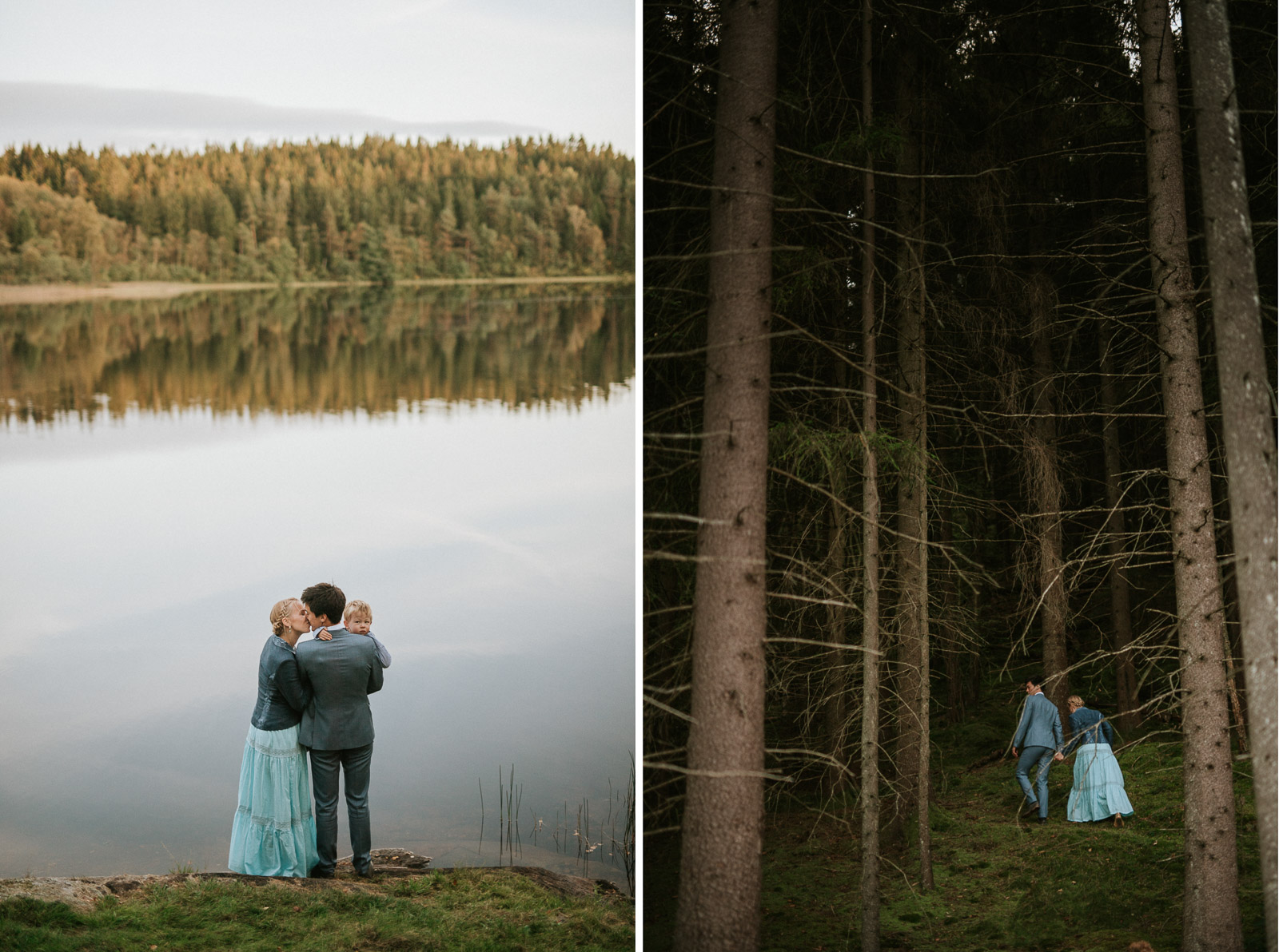 Sweden_wedding_photographer_Madli_Oscar_Mait_Juriado_MJ_Studios-67