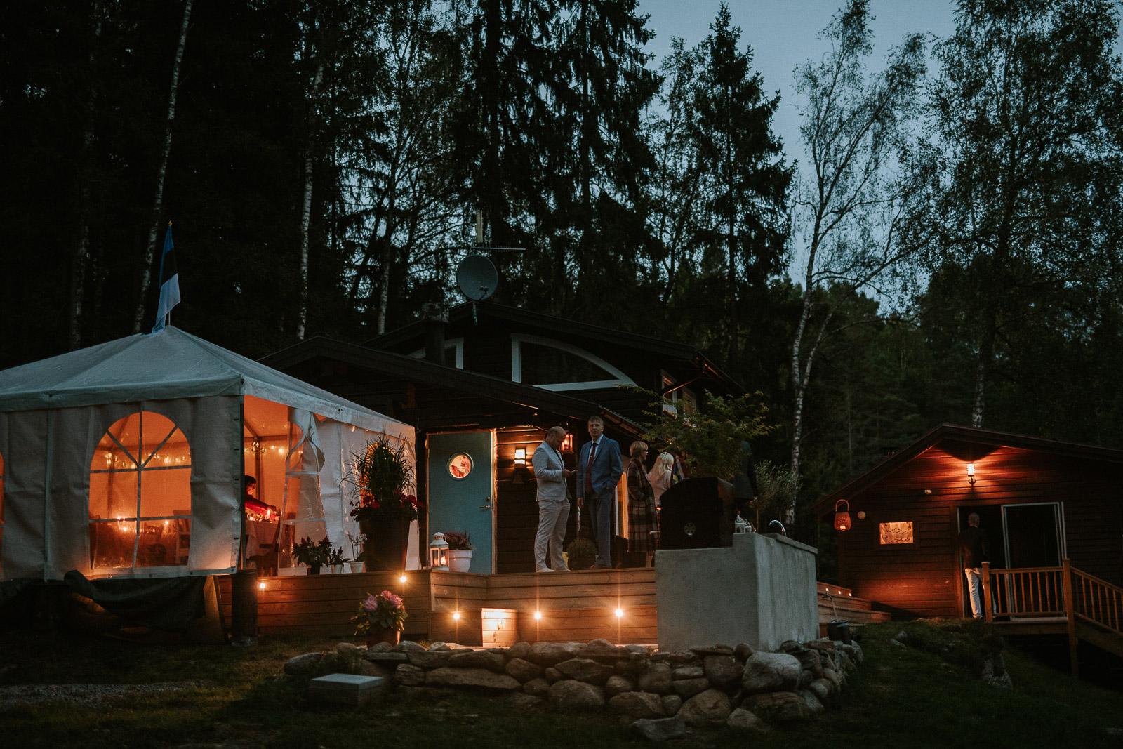 Sweden_wedding_photographer_Madli_Oscar_Mait_Juriado_MJ_Studios-71
