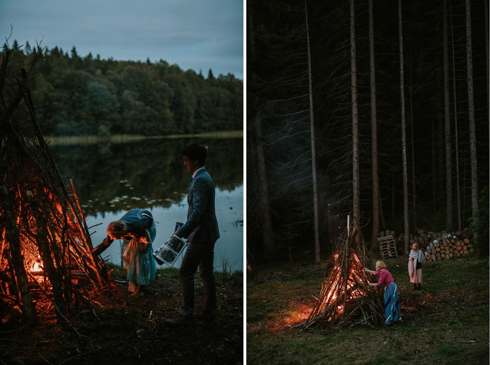 Sweden_wedding_photographer_Madli_Oscar_Mait_Juriado_MJ_Studios-72