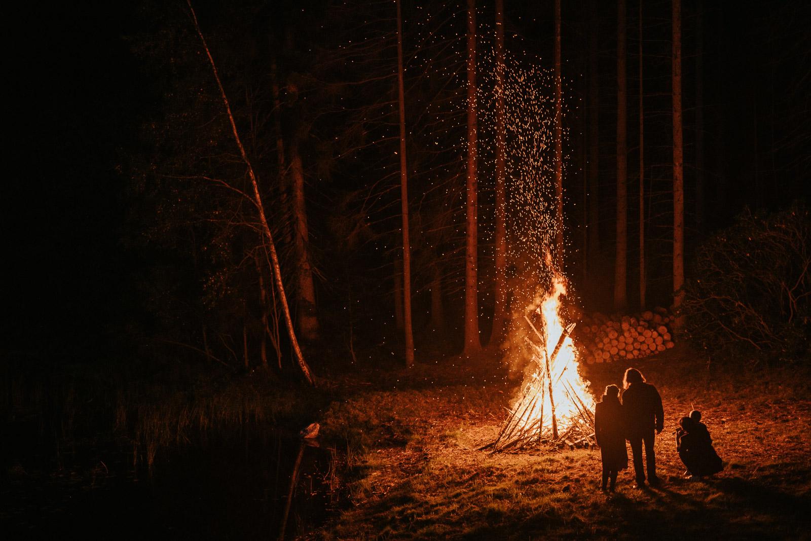 Sweden_wedding_photographer_Madli_Oscar_Mait_Juriado_MJ_Studios-74