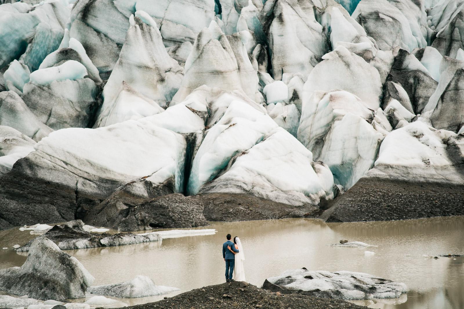 Jackie_Simon_Iceland_Elopement_Weddings_MJ_Studios-01