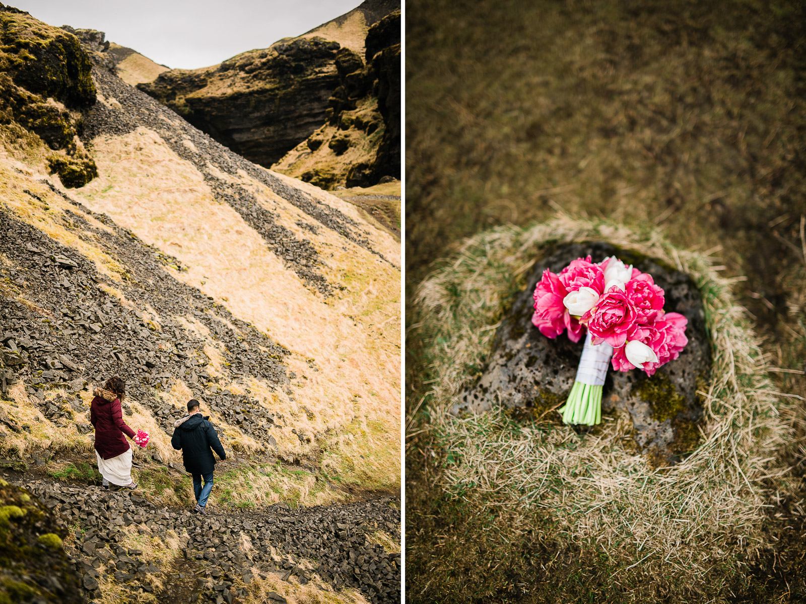 Jackie_Simon_Iceland_Elopement_Weddings_MJ_Studios-03