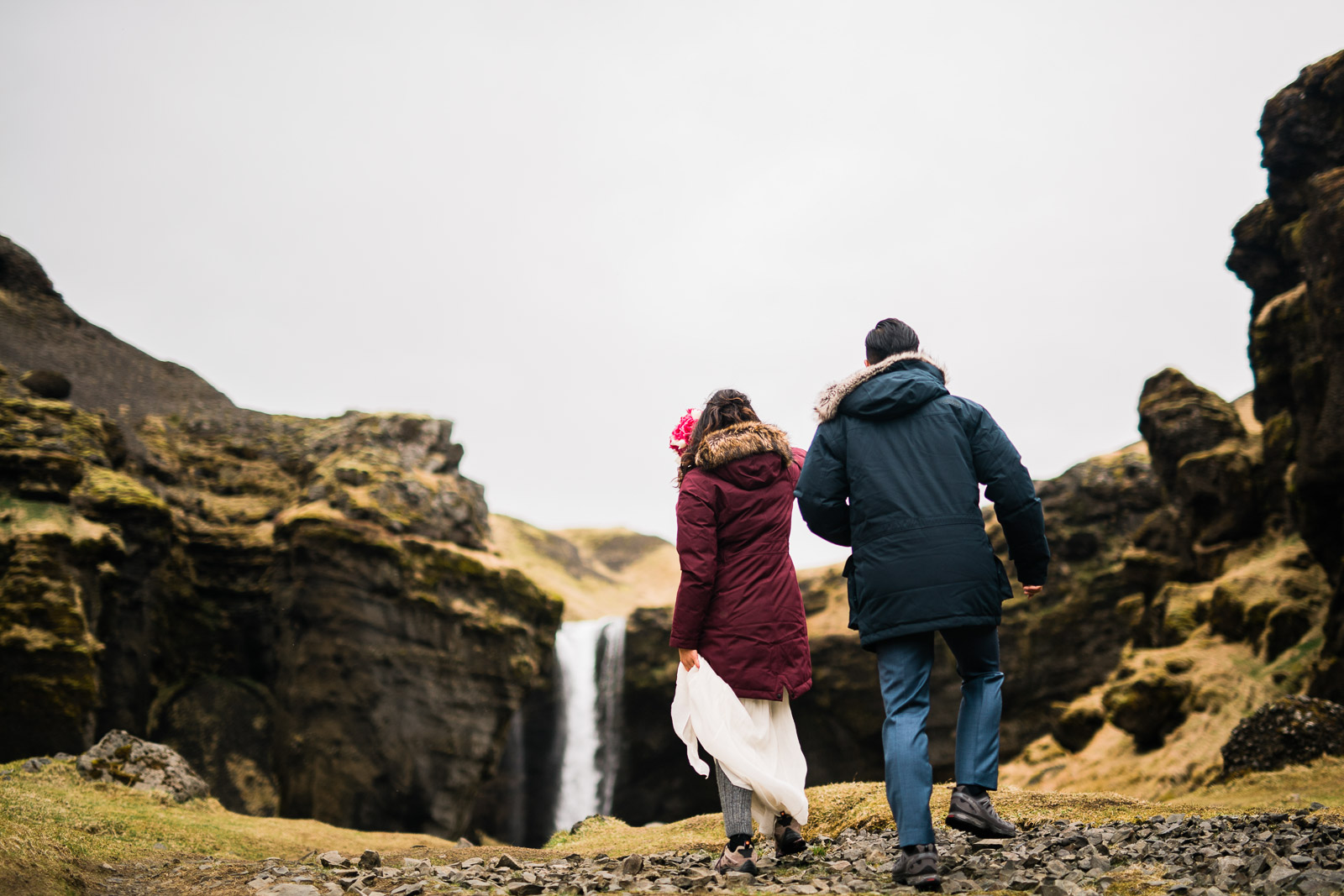Jackie_Simon_Iceland_Elopement_Weddings_MJ_Studios-04