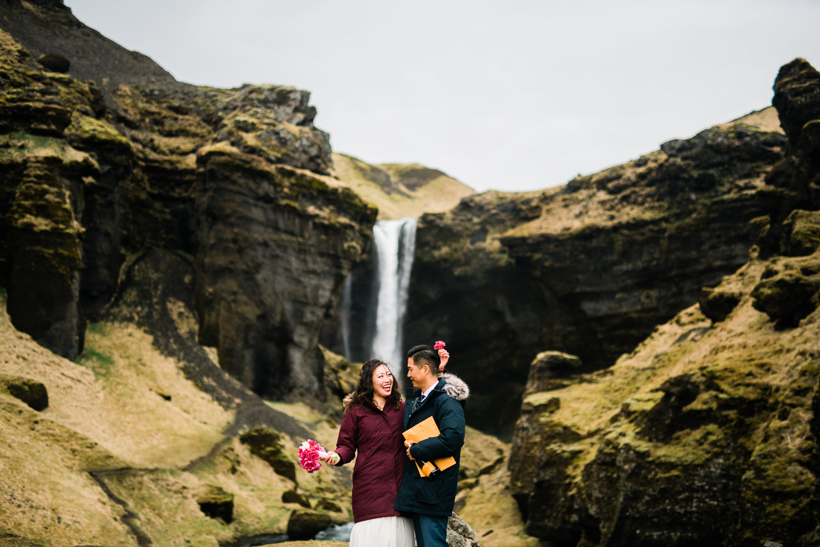 Jackie_Simon_Iceland_Elopement_Weddings_MJ_Studios-05