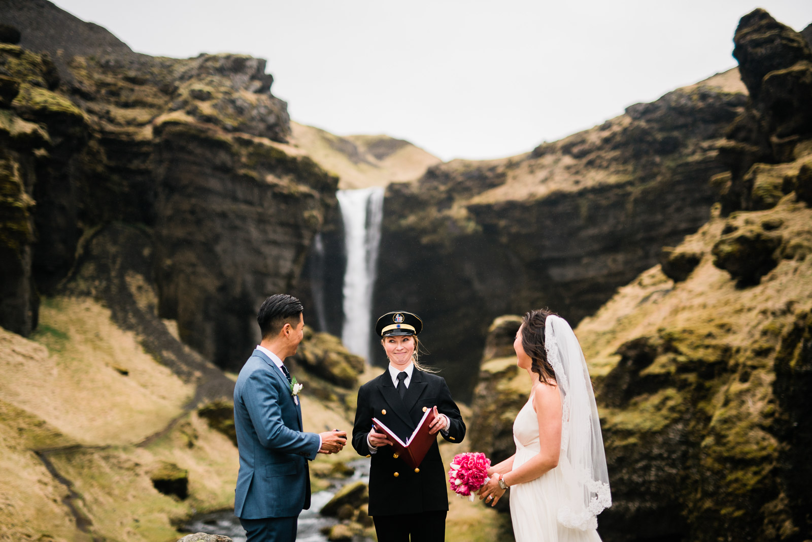 Jackie_Simon_Iceland_Elopement_Weddings_MJ_Studios-07