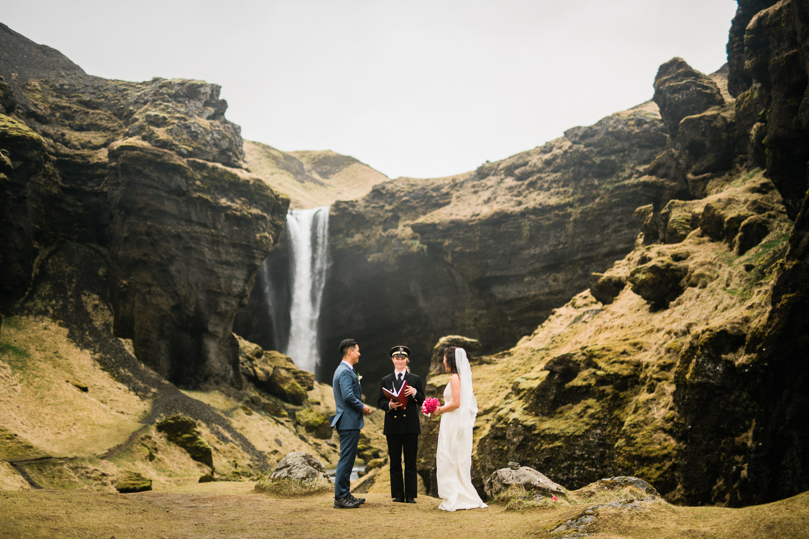 Jackie_Simon_Iceland_Elopement_Weddings_MJ_Studios-08