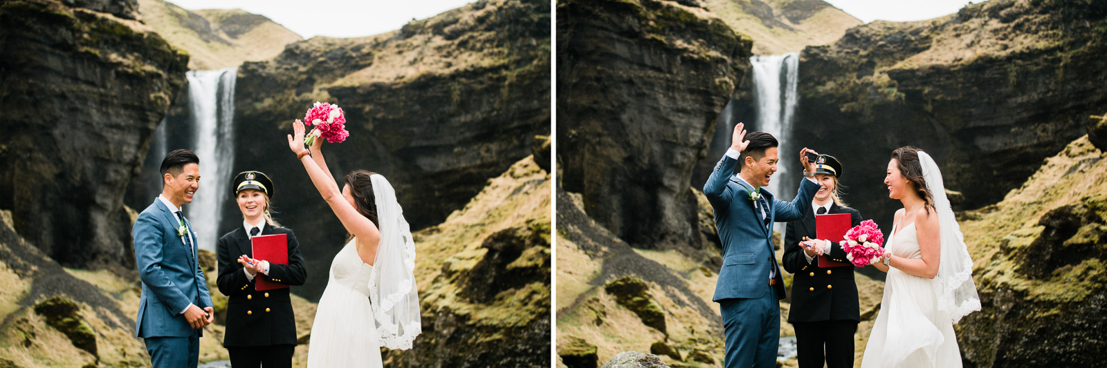 Jackie_Simon_Iceland_Elopement_Weddings_MJ_Studios-11