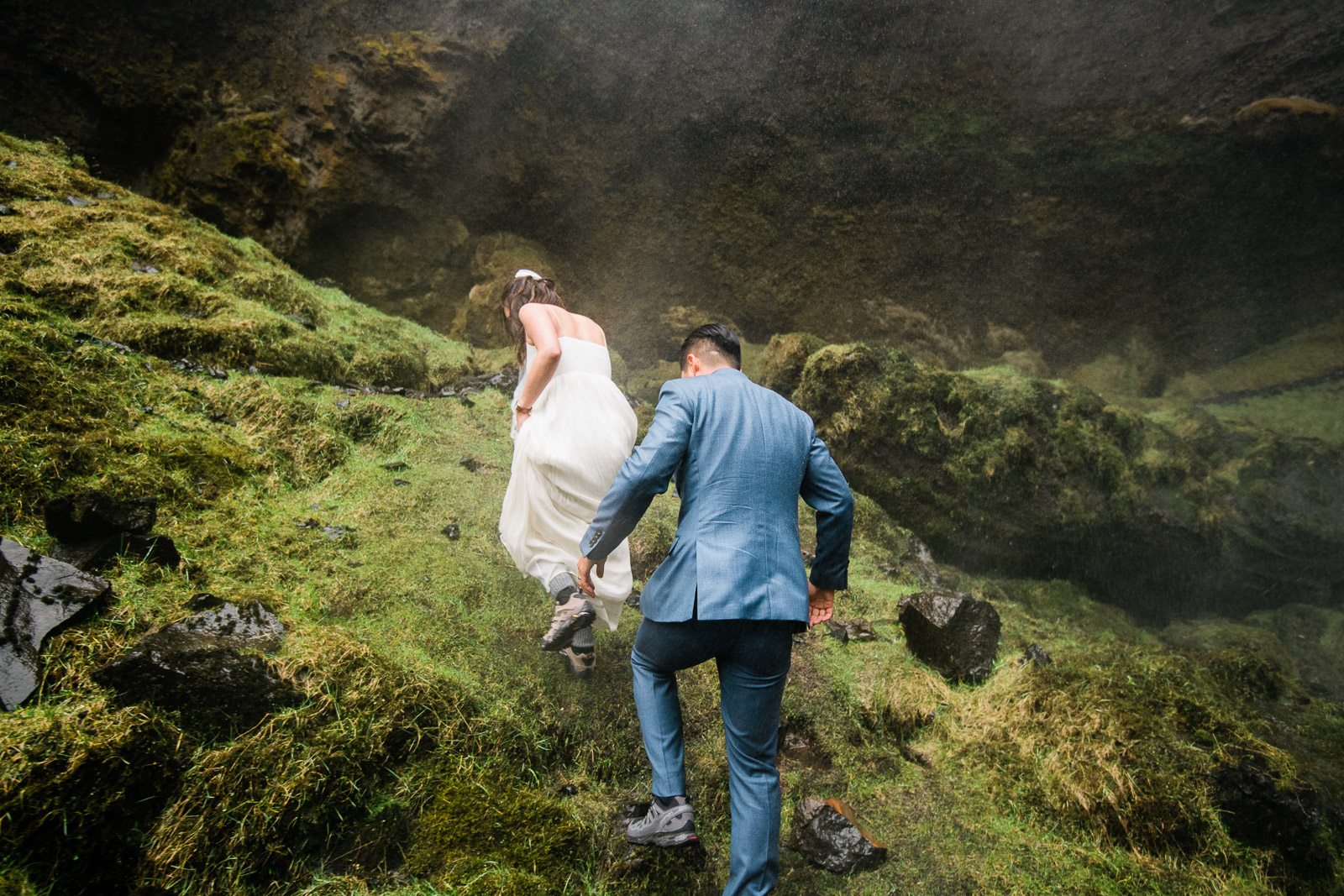 Jackie_Simon_Iceland_Elopement_Weddings_MJ_Studios-13