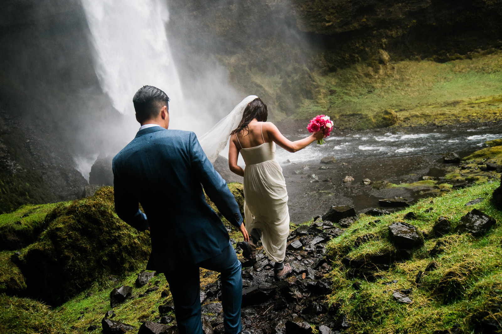 Jackie_Simon_Iceland_Elopement_Weddings_MJ_Studios-16